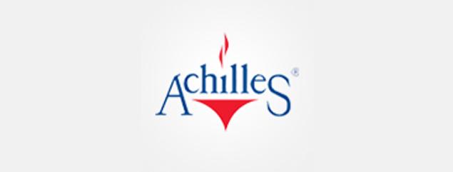 Achilles Chile elected QKStudio