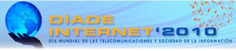 diadeinternet