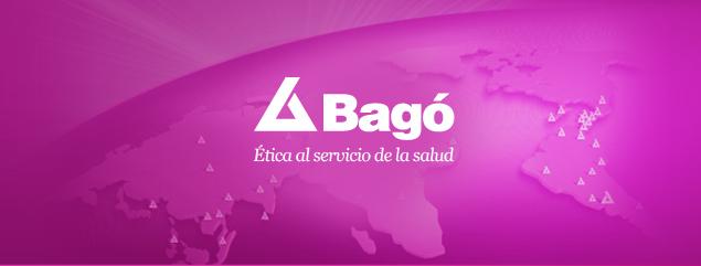Laboratories Bagó chooses QKStudio