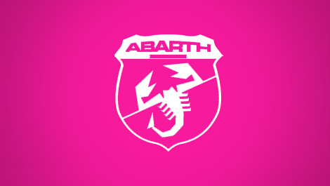 Abarth | Diseño Web
