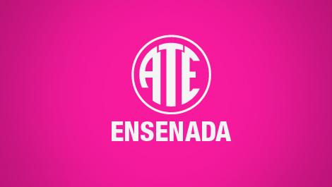 ATE Ensenada | Diseño web y presencia en redes sociales