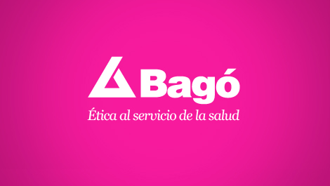 Laboratories Bagó, ethical products portal | Diseño Web y Desarrollo