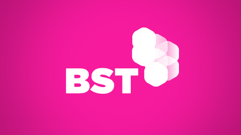 BST | Diseño de imagen y papelería. Diseño Web