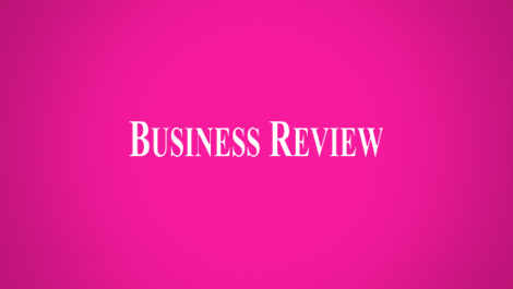 Business Review | Diseño Web