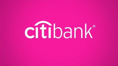 CitiBank | SitioWeb, Banners, Interactivos y ATM