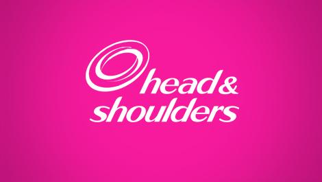 Head&Shoulders | Diseño Web y Banners