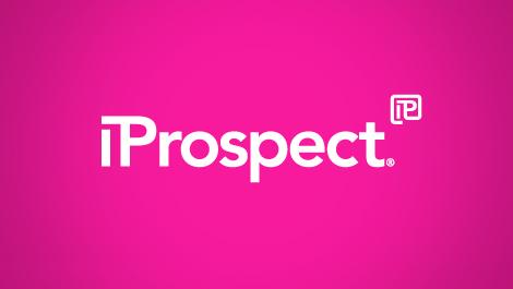 iProspect | Diseño Web y Desarrollo