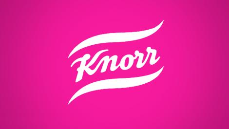 Knorr | Diseño Web y Social Media