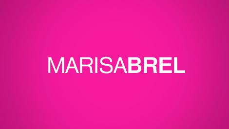 Marisa Brel | Diseño Web y editorial
