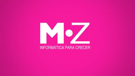 MZ Informática | Diseño Web y animación