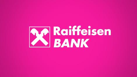 Raiffensen | Diseño Web, Banners y Juegos