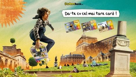 Diseño web, micrositios, juegos interactivos y campañas de banners para Raiffensen Bank