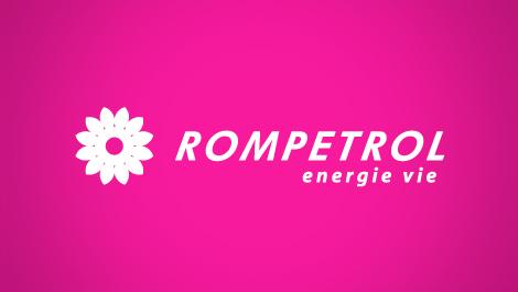 Rompetrol | Diseño Web