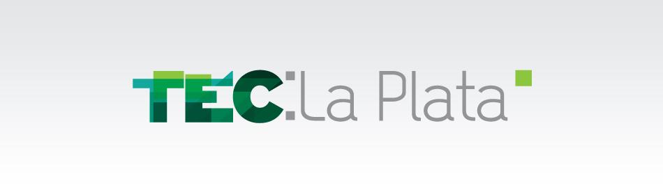 TEC La Plata Marca QKStudio