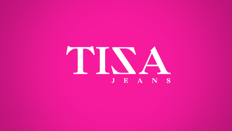 Tiza Jeans | Diseño Web