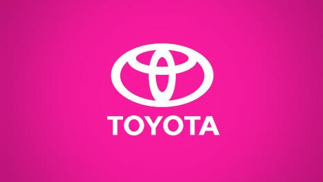 Toyota | Diseño Web y Banners