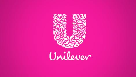 Unilever | Diseño Web y presentaciones.