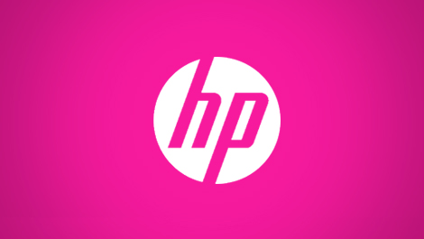 HP | Diseño Web y Facebook Apps