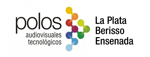Apertura de nuevo Nodo Audiovisual tecnológico para La Plata, Berisso y Ensenada
