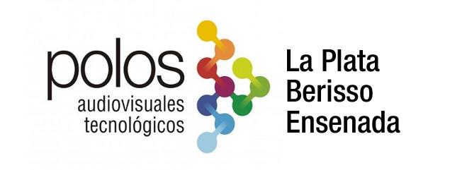 Opening of new audiovisual technology node for La Plata, Berisso and Ensenada