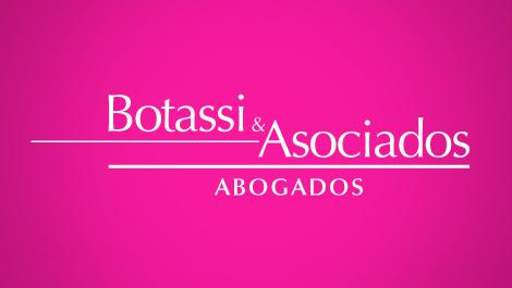 Botassi & Asociados | Diseño y desarrollo web