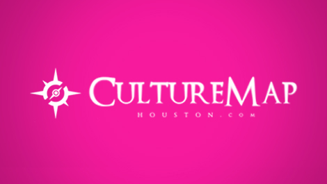 CultureMap | Desarrollo de web y blog