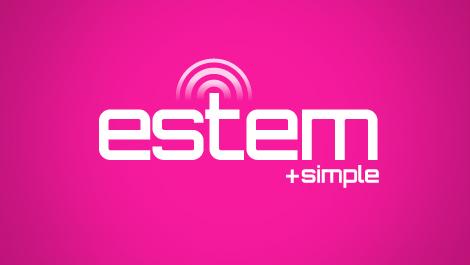 Estem +simple | Diseño de imagen y desarrollo web