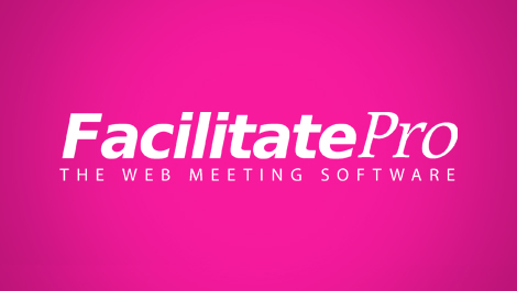Facilitate | Diseño y desarrollo web