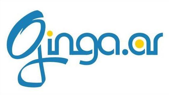 Ginga.ar 1.3.0