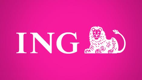 ING | Campaña de banners.