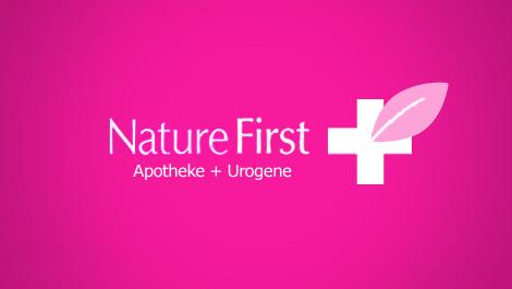 Nature First   Desarrollo de eCommerce y 3D