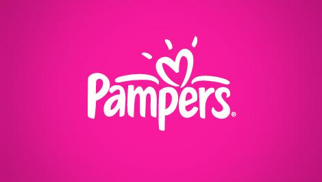 Pampers | Diseño Web, Desarrollo de aplicaciones y Banners