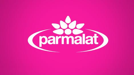 Parmalat | Campaña de banners