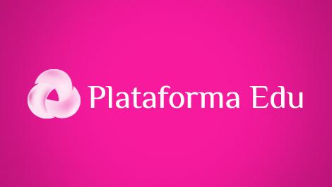 Plataforma Edu | Diseño de imagen y desarrollo web