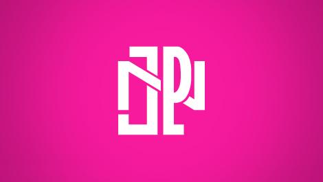 Ing. Prades | Diseño y desarrollo web