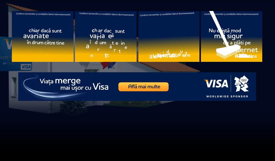 Visa Banners 3 QKStudio