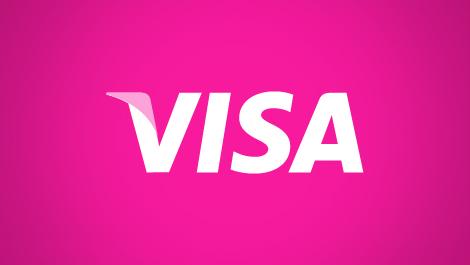 Visa | Campañas de banners.