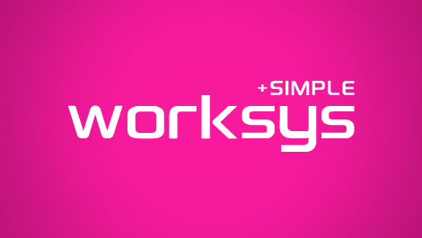 Work-sys | Identidad y diseño web