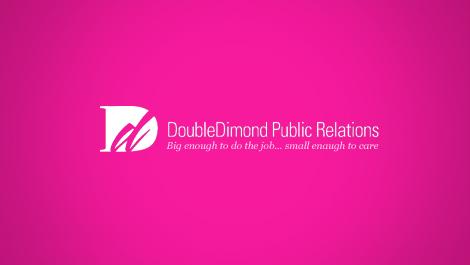 Double Dimond   Dieño y dearrollo web.