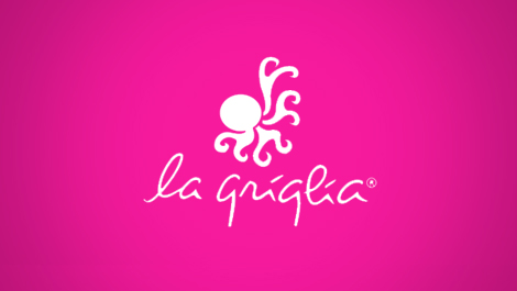La Griglia | Diseño y desarrollo web