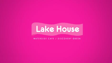 Lake House | Diseño y desarrollo web