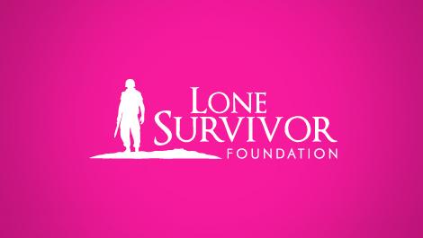 Lone Survivor | Diseño web