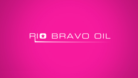 Rio Bravo Oil | Diseño web