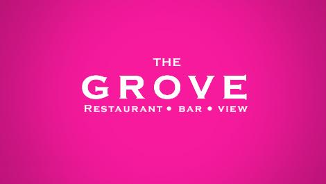 The Groove | Diseño y desarrollo web
