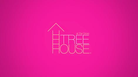 TreeHouse | Diseño y desarrollo web