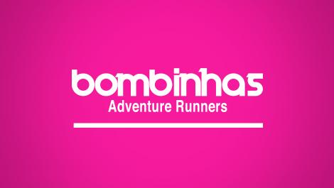 Bombinhas Adventure Runners Maraton | Diseño Web y Desarrollo
