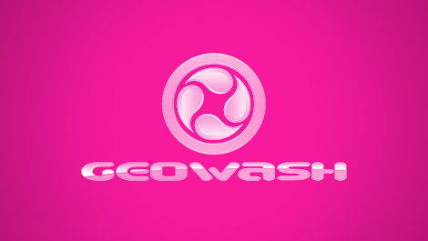 GeoWash – Revolutionary car wash system | Diseño Web y Desarrollo