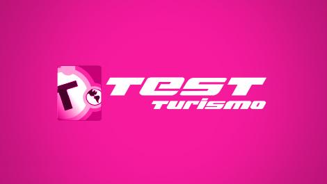 Test Turismo – Tus 15 en Disney | Diseño Web y Desarrollo