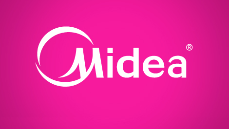 Midea | Aplicación de Facebook