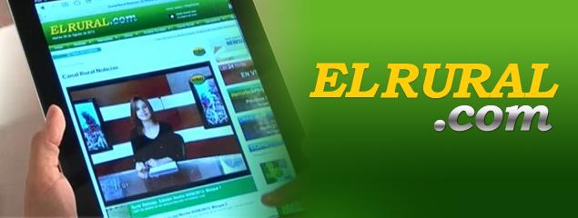 ELRURAL.com estrena nueva tecnología en su web